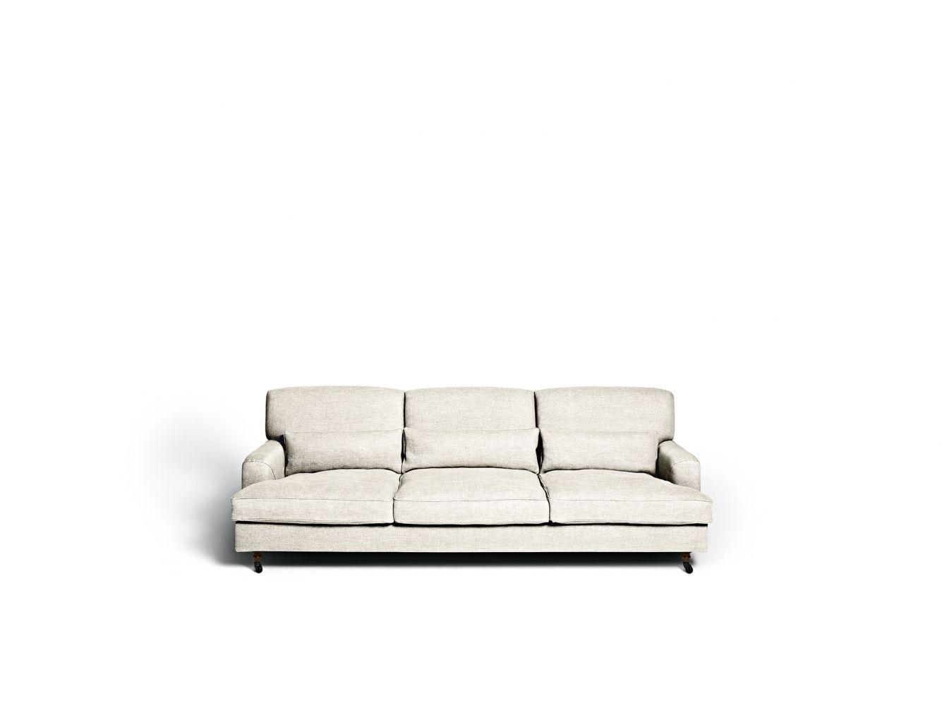 De Padova / Gärtner Internationale Möbel