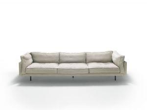 Sofa Square 16