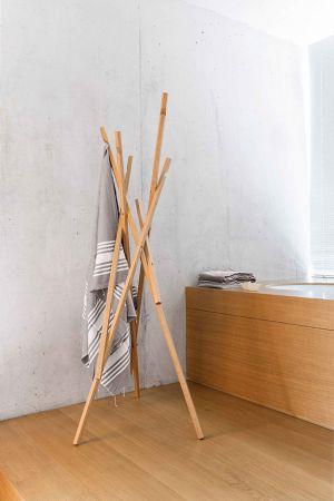 Garderobenständer Sticks (© Schönbuch)