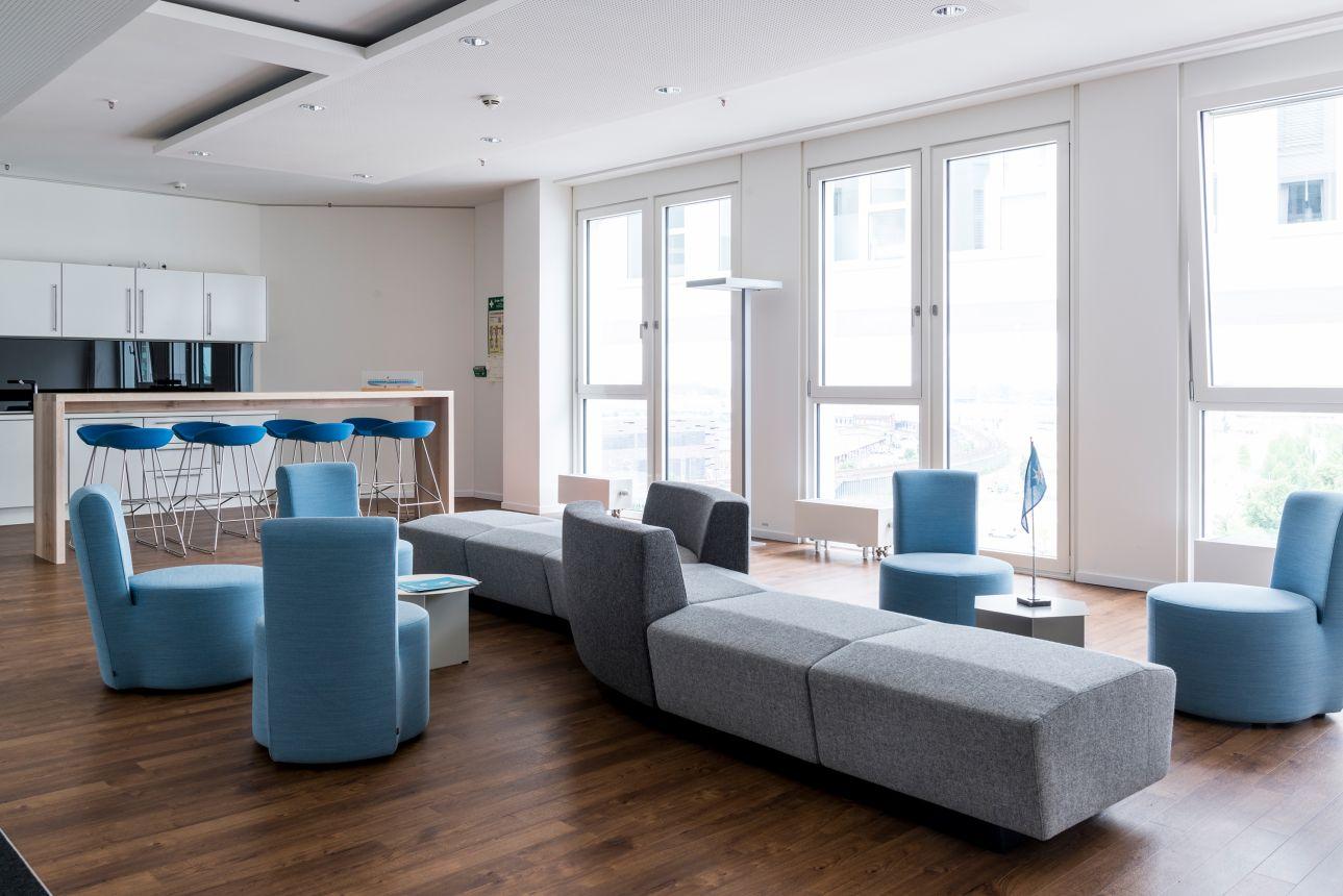 unsere kunden g rtner internationale m bel. Black Bedroom Furniture Sets. Home Design Ideas