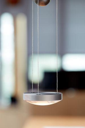 Leuchte Globe (© Tobias Grau)