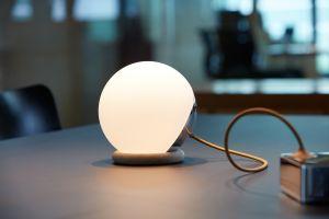 Leuchte Palla (© Tobias Grau)