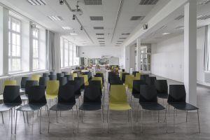 Stühle Cast von Four Design