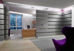 Projekt: Adlershorst Baugenossenschaft eG (© BKI und Joachim Grothus, Bielefeld)