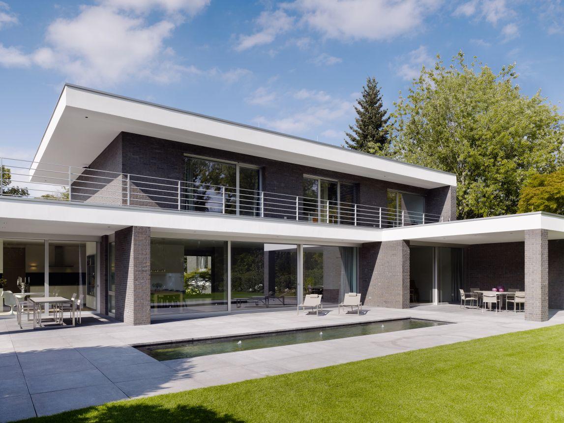 Möbel Meerbusch projekt stadtvilla meerbusch gärtner internationale möbel