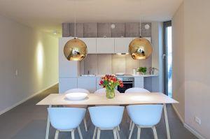 IBA Hybrid House (© Burkhard Katz/Hamburg Team)