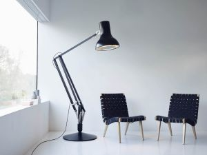Stehleuchte Type 75 Giant (© Anglepoise)