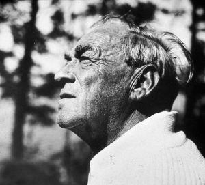 Alvar Aalto (© Artek)