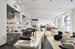 Artek Store Helsinki (© Artek)