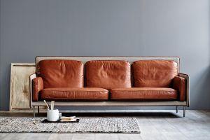 Sofa Hector (© Erik Jørgensen)