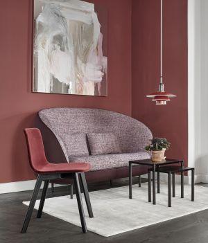Sofa Haiku (© Fredericia)