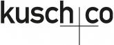 Kusch + Co