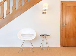 Stuhl 8250 Volpino (© Kusch und Co)