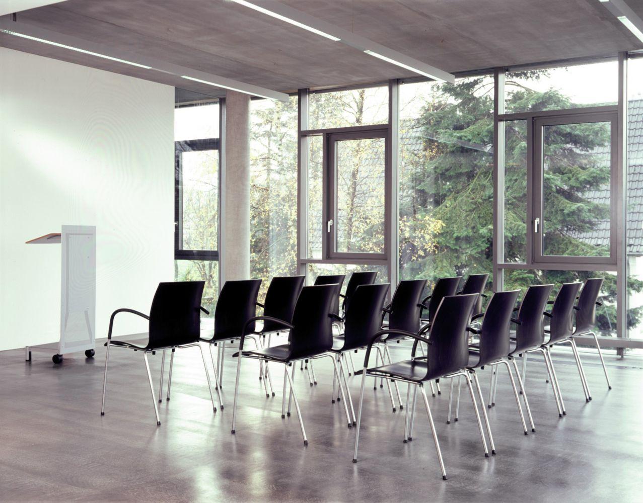 kusch co g rtner internationale m bel. Black Bedroom Furniture Sets. Home Design Ideas