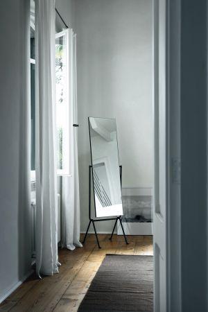 Spiegel Officina (© Magis)