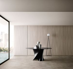 S Table (© MDF Italia)