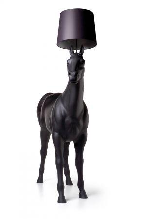 Horse Lamp (© Moooi)