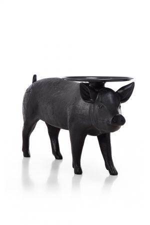Pig Table (© Moooi)