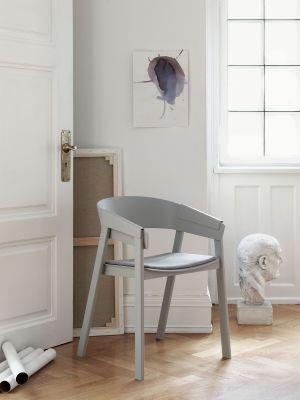 Stuhl Cover (© Muuto)