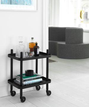 Block Table (© Normann Copenhagen)