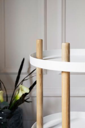Block Table (© Normann Copenhagen)