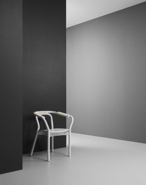 Knot Chair (© Normann Copenhagen)