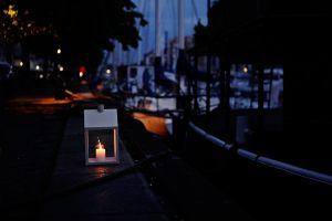 Laterne (© Normann Copenhagen)