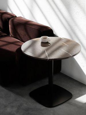 Sofa Rope, Form Table (© Normann Copenhagen)
