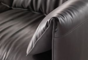 Sofa John John (© Poltrona Frau)