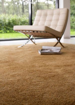 Lilain (© Carpet Sign)
