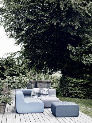 Loft Outdoor (© Softline)
