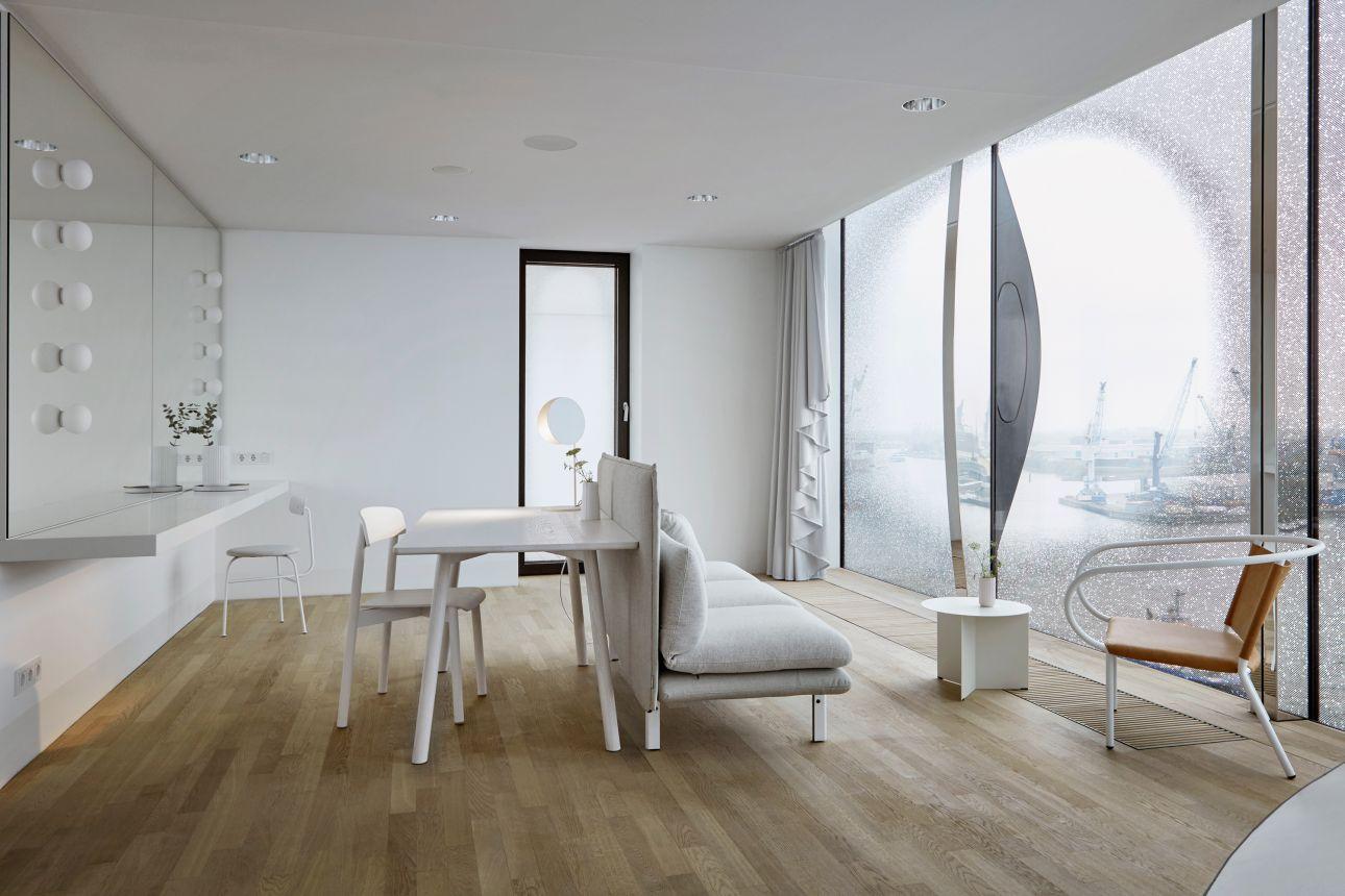 endlich er ffnet g rtner internationale m bel. Black Bedroom Furniture Sets. Home Design Ideas