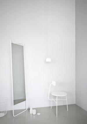 Spiegel Mirror (© kaschkasch)