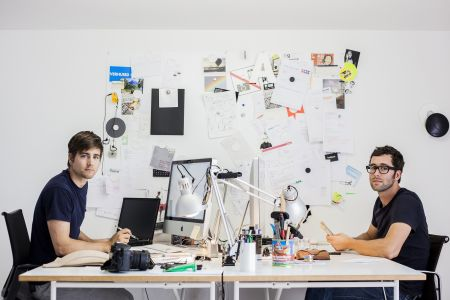 Büro Kaschkasch (© kaschkasch)