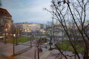 Außenansicht (© Kitzig Interior Design)