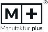Manufakturplus