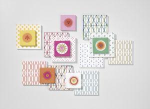 Paper Napkins (© Vitra)