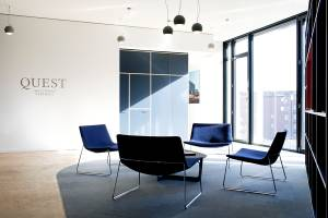 Quest Projektentwicklung (© Andreas Weiss)
