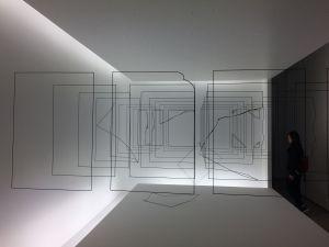Oki Sato (Studio Nendo)