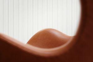 Das Ei (© Fritz Hansen)