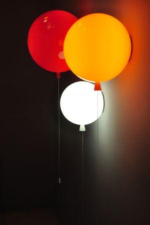 Leuchte Memory (© Brokis)