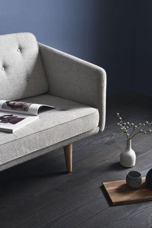 Sofa No.1 (© Fredericia)
