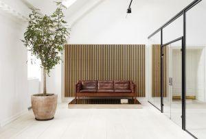 Fredericia Showroom (© Fredericia)