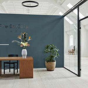 Dänisches Design: Das Label Fredericia