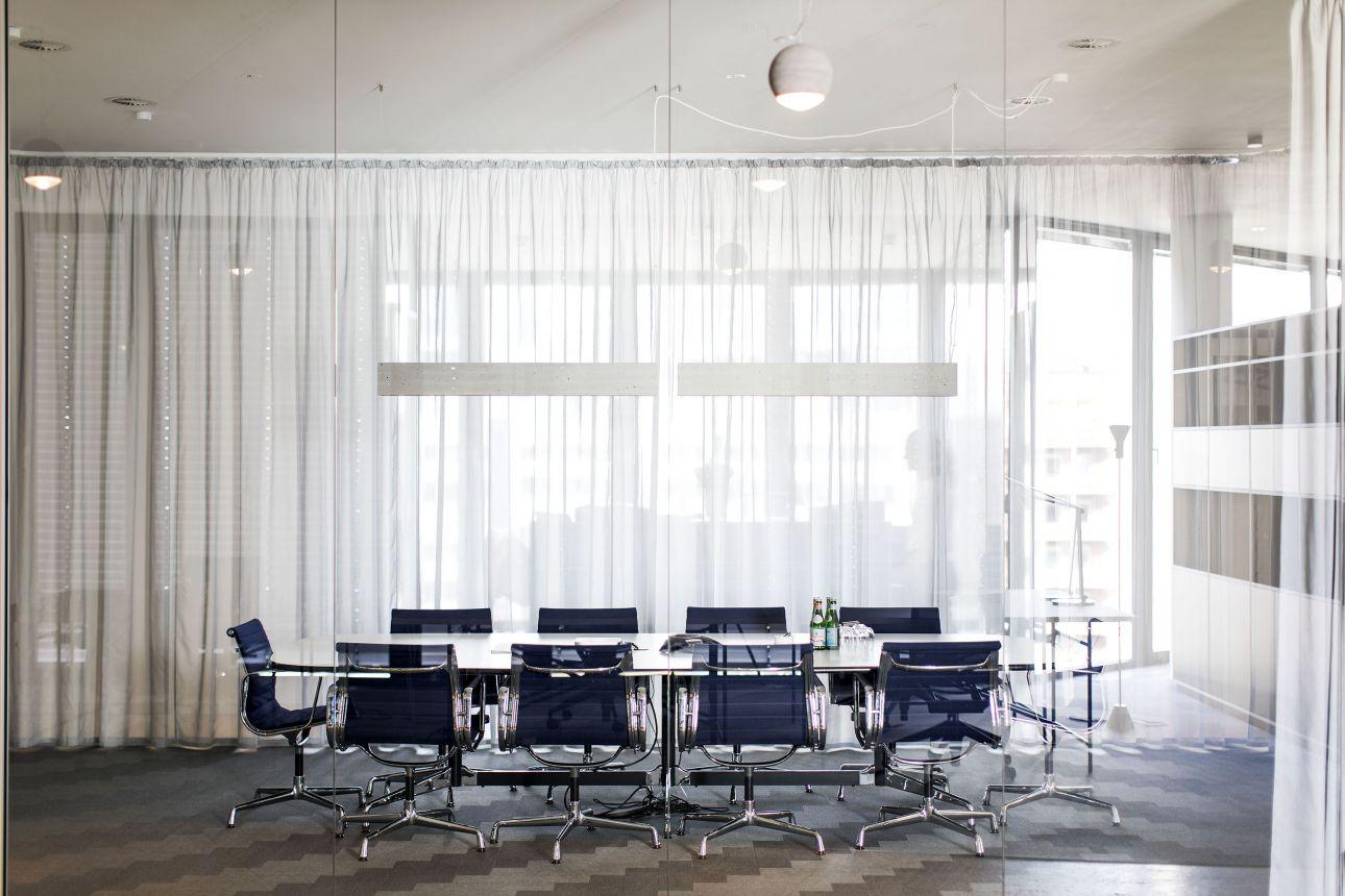 quest projektentwicklung g rtner internationale m bel. Black Bedroom Furniture Sets. Home Design Ideas