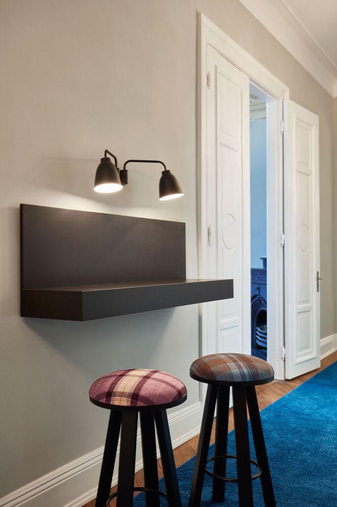urbanet g rtner internationale m bel. Black Bedroom Furniture Sets. Home Design Ideas