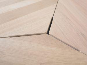 Tisch Base (© Arco)