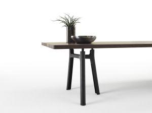 Tisch Trest  (© Arco)