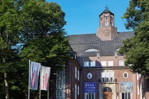 Museum für Hamburgische Geschichte (© Silke Zander)