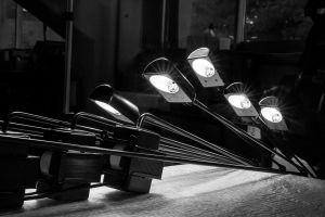 Lumina (© Lumina)